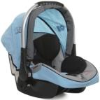 Детско столче за кола Olymp baby 0-13 кг
