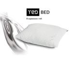 ТЕД - Възглавница Silver Sense