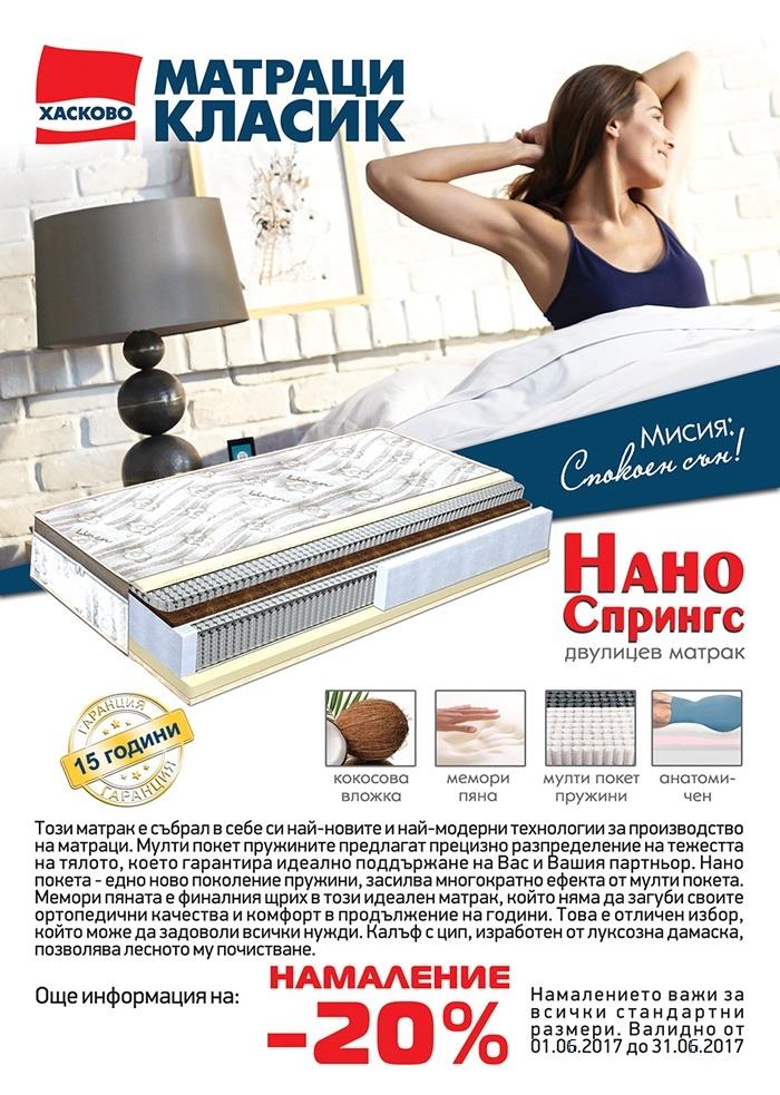 -20 Класи-NanoSprings