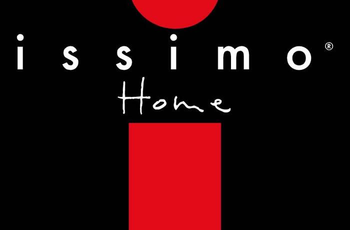 ISSIMO home