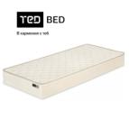 ТЕД - Adeona еднолицев матрак 20cm