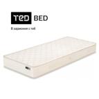 ТЕД - Awa еднолицев пружинен матрак 22cm