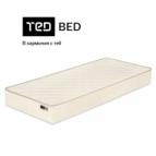 ТЕД - Favourite Nova еднолицев пружинен матрак 23cm