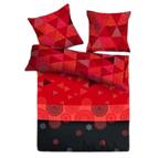 Спално бельо Мароко