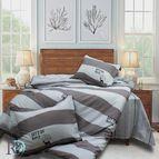 Спално бельо памук - Янис