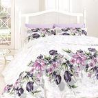 Спално бельо RIELLA LILA