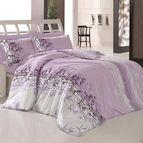 Спално бельо LARA LiLA
