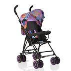 Детска лятна количка Billy - лилав