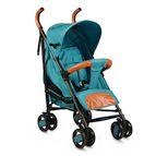 Детска лятна количка Sunny - Синьо