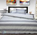 Спално бельо памук - Модено