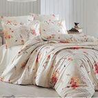 Двоен спален комплект Clarinda Guz