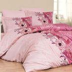 Двоен спален комплект Pera Somon