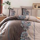 Двоен спален комплект Daimon