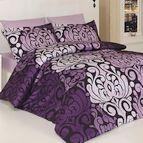 Двоен спален комплект Laura Mor