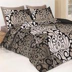 Двоен спален комплект Laura Tas