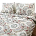 Спално бельо - Делхи