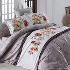 Спално бельо от лимитирана колекция - JOSALIN