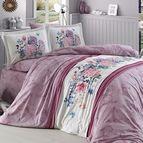 Спално бельо от лимитирана колекция - NORA