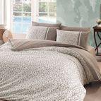 Спално бельо от лимитирана колекция - RITA VIZON