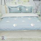 Спално бельо памук - Стефано