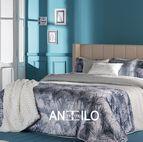 Луксозно шалте Antilo - LUNA azul