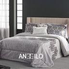 Луксозно шалте Antilo - AMARA marengo