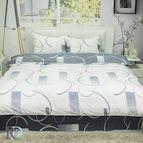 Спално бельо памук - Маверик