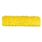 Комплект от 3 хавлиени кърпи - Сидни 550гр.- жълто