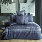 Луксозен спален комплект SORTIE
