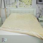 Одеяло Плик Прея - светло Бежово