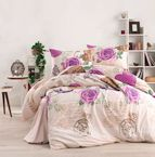 Спално бельо Венеция