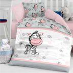 Бебешко спално бельо - Моят приятел