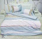 Спално бельо памук - Марио