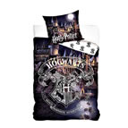 3D Спално бельо - Harry Potter