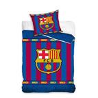 3D Спално бельо - Love Barcelona