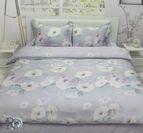 Луксозно спално бельо тенсел - Сесил