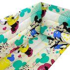 Обиколник за бебешка кошара Mickey Mouse