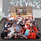 3Dспално бельо Игри - Grand theft Auto