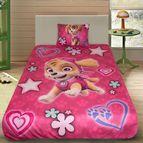 Детско 3D спално бельо - 4191
