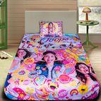Детско 3D спално бельо - Сой Луна