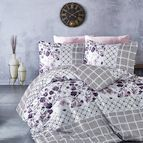 Спално бельо памучен сатен - Епикс
