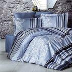 Спално бельо памучен сатен - Кармен