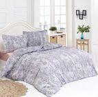 Спално бельо Неда