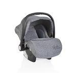 Детско столче-кошничка за кола Gala Premium 0-13 kg - Panther
