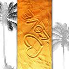 3D Плажни кърпи Summer - Summer Love