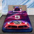 3Dспално бельо Игри - 5285
