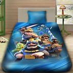 3Dспално бельо Игри - 6313