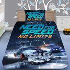 3Dспално бельо Игри - 6043