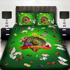 3Dспално бельо Игри - 6914