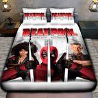 3Dспално бельо Игри - 5955